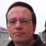 Profilbild von benni